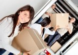 Business Removals Advance Removals