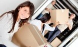Advance Removals Business Removals