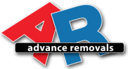 Removalists Agery - Advance Removals