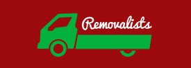 Removalists Agery - My Local Removalists