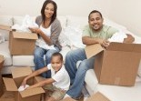 Moving House Advance Removals